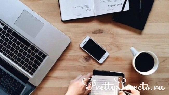 10 способов улучшить работоспособность