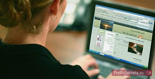 15 лучших способов для заработка в интернете