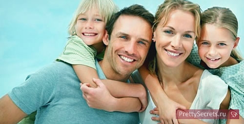 15 советов для семейного счастья