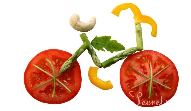 5 физических признаков того, что ваше питание нужно изменить