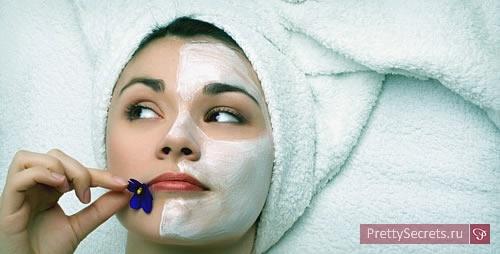 50 золотых советов для красоты лица
