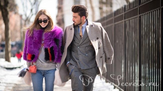 6 модных тенденций, которые должны исчезнуть в 2016 году