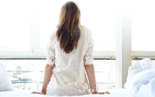 6 преимуществ раннего пробуждения