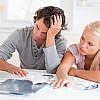 6 советов, которые могут помочь вам выбраться из долгов