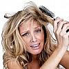 Советы от стилистов как укладывать волосы в «плохие дни»