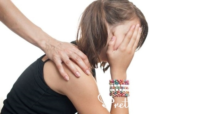 7 фактов о депрессии, вызванной социальными медиа
