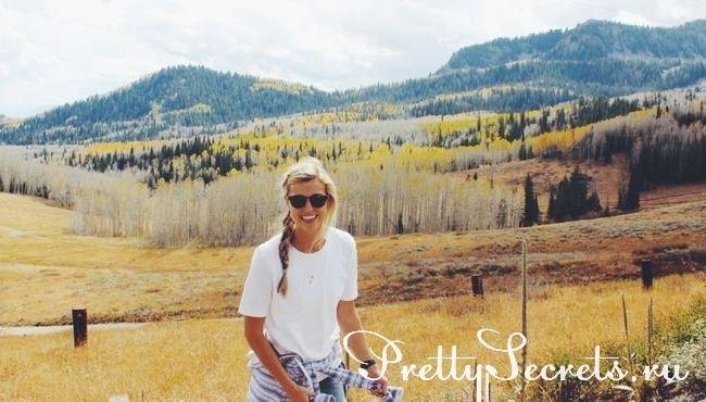 7 секретов постоянной привлекательности