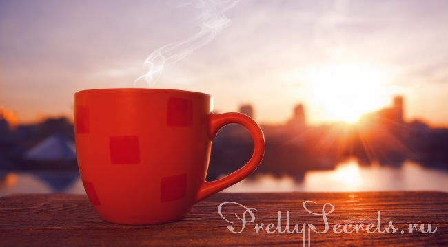 7 утренних ошибок, которые портят день