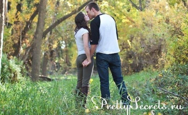 8 вещей, которые должна знать каждая девушка о будущем муже