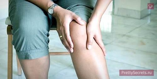 Артрит профилактика и лечение