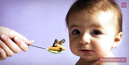 Беременность и курение - вред до и после рождения