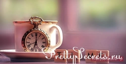 код скидки на часы