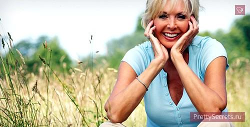 Что должна знать женщина о климаксе?