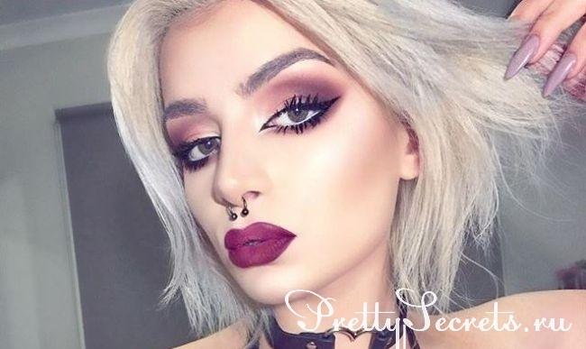 Что надо знать о перманентном макияже