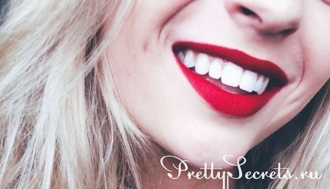 Что нужно знать об отбеливании зубов