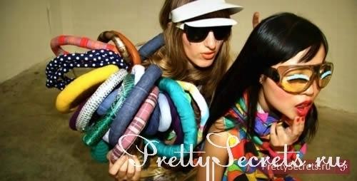 Дешевая модная одежда: возможно ли это?