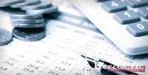 Код скидки на финансы