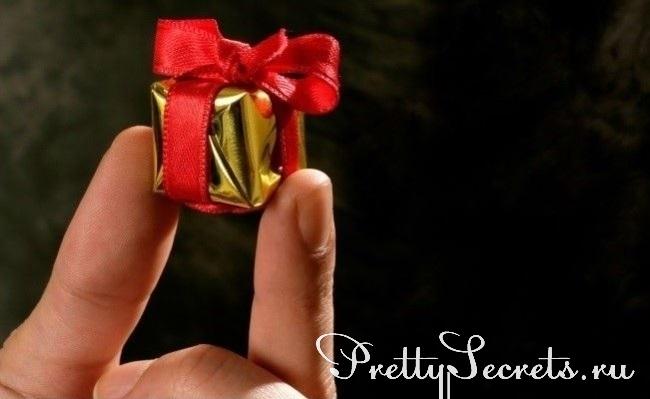 Идеи подарков на свадебный юбилей