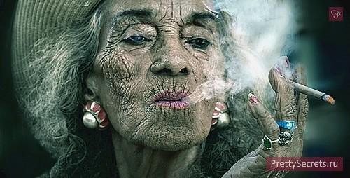 Как бросить курить - причины, советы и рекомендации