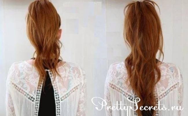 как сделать чтобы росли волосы на грудине