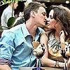 Как намекнуть парню о поцелуе?