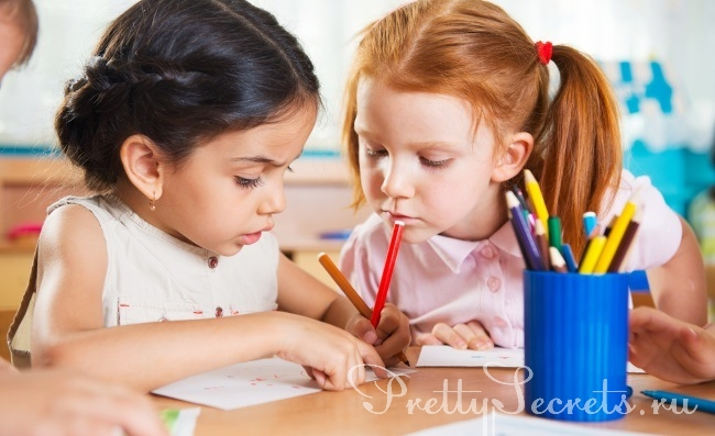 Как помочь ребенку достичь успеха: 10 рекомендаций родителям