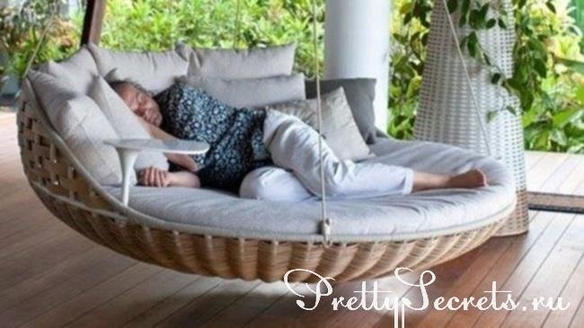Как расслабиться после тяжелого рабочего дня