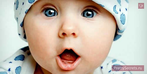 Как развивать малыша
