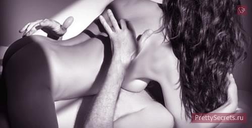 Как секс влияет на женский организм?