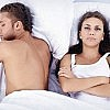 Как соблазнить мужчину в постели?