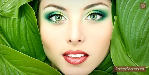 Как сохранить молодость и здоровье кожи