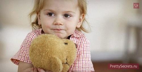 Как уберечь ребенка от болезней в детском саду