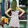 Как выбрать правильный стиль одежды?
