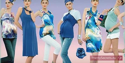 Как выглядеть модно с ограниченным бюджетом