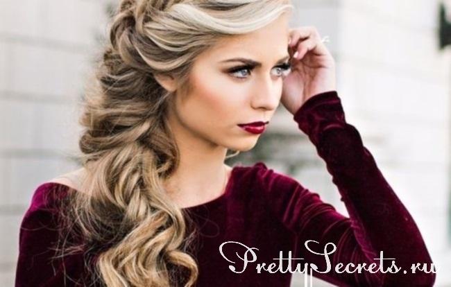 Крупнейшие заблуждения о волосах и ошибки ухода за ними