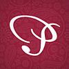 Pretty Secrets - интернет журнал для женщин