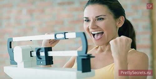 Лучшие строгие диеты, которые дают заметный результат