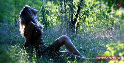 Мечтаем так, что бы желания сбывались