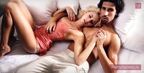 Многократный оргазм у мужчин. Возможно ли это?