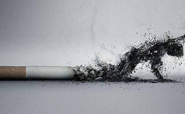 nikotinovoe-lico-1