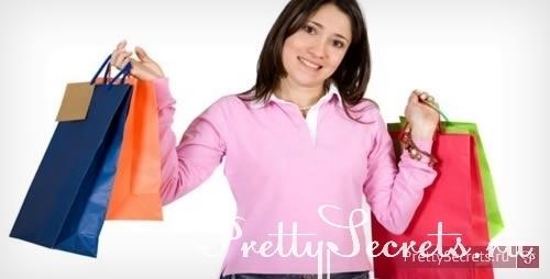 Одежда, которая сделает вас моложе