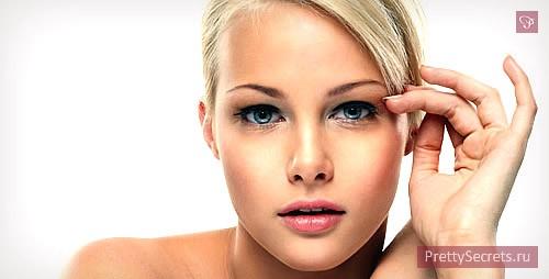 Омолаживающий макияж: 15 советов