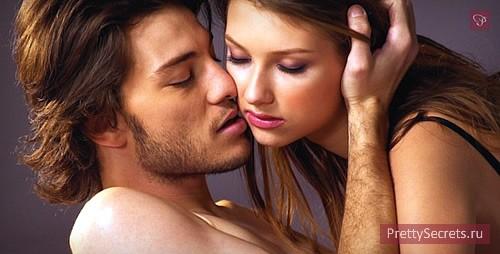 Ошибки женщин при интимной близости