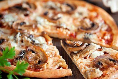 pizza-s-gribami-1