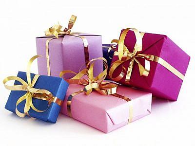 Отличные подарки воспитателям в детском саду