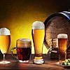 Польза пива для здоровья: вам нужно быть в курсе