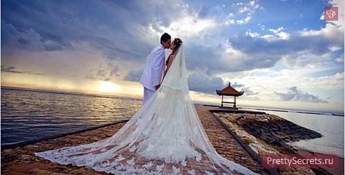 Практическое значение свадьбы