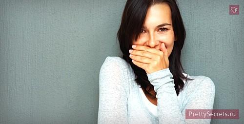 Признаки вашего рта, указывающие на проблемы со здоровьем