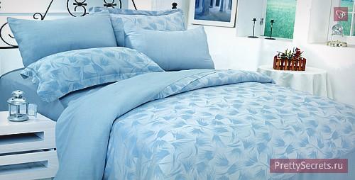 Рациональный подход: выбираем постельное белье