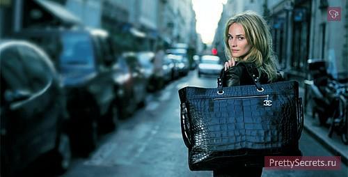 Разнообразие сумок на прилавках. Как выбрать подходящую?